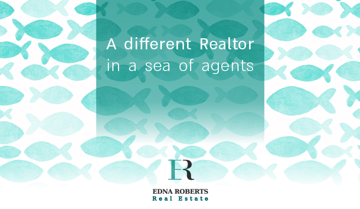 Edna Roberts   Buy or Rent High-End Properties In Israel