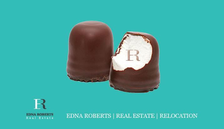 Edna Roberts   Israel Real Estate Relocation In The Autumn