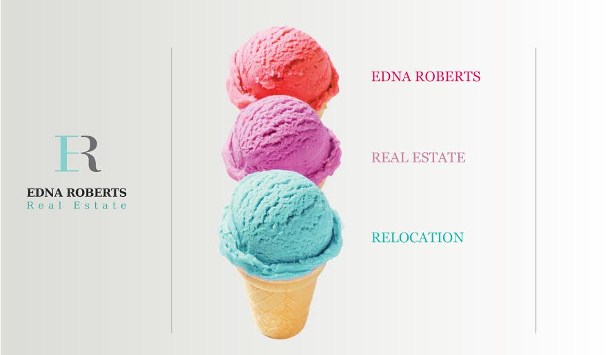 Edna Roberts   Real Estate Relocation To Israel In The Summer