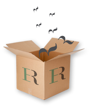 Edna Roberts   Real Estate Relocation To Israel