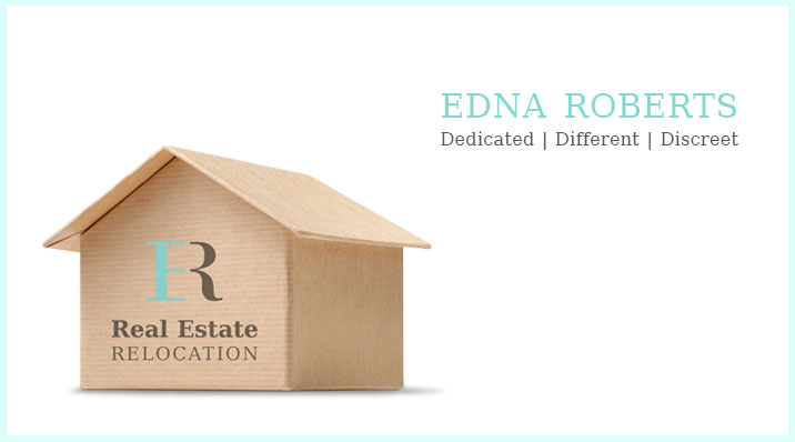 Edna Roberts | Real Estate Relocation To Israel