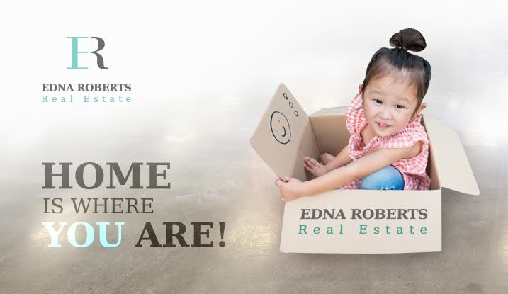 Edna Roberts   Expats Realty Relocation To Israel